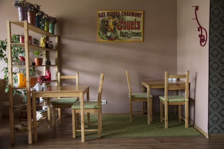 "Где посидеть на Оболони: кафе ""Friends Cafe"" - DSC6680-768x512-768x512"