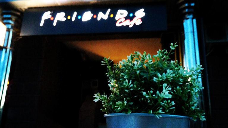 "Где посидеть на Оболони: кафе ""Friends Cafe"" - IMG_8699-768x431-768x431"