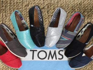 История и новости Оболони Как выбирать летнюю мужскую обувь от unbox.com.ua Интересные новости