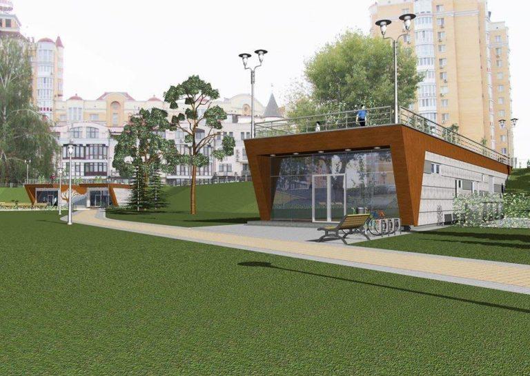 Парк Наталка планують відкрити до дня Києва - obolon_natalka_2-768x546