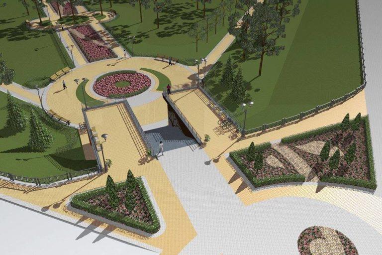 Парк Наталка планують відкрити до дня Києва - obolon_natalka_3-768x512
