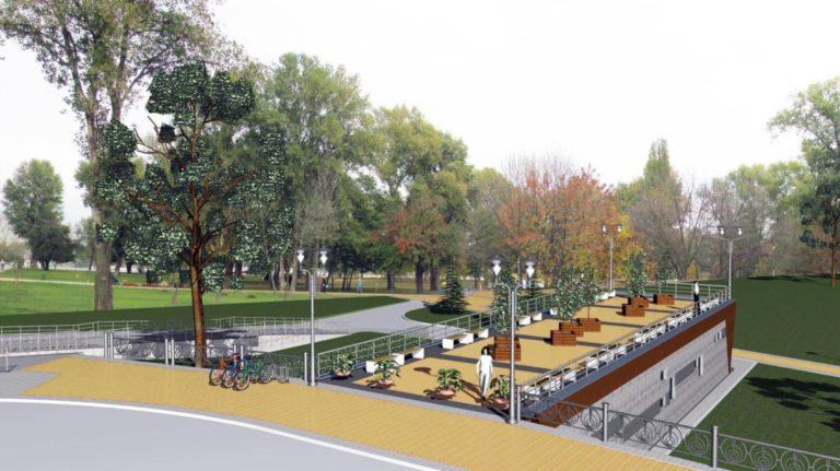 Парк Наталка планують відкрити до дня Києва - obolon_natalka_4-768x431