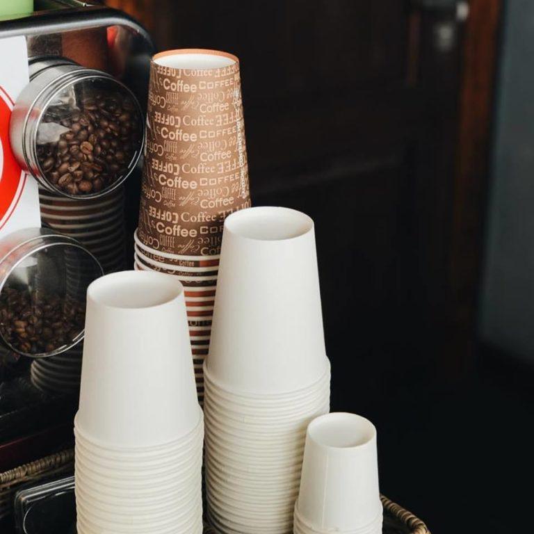 Куда пойти на кофе: кофейня Cup&Сake на Оболоне - 20265075_1564011306988420_5802936544385165690_n-768x768