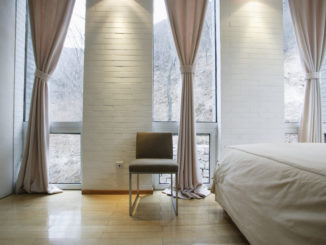 История и новости Оболони Как выбрать шторы для дома Интересные новости