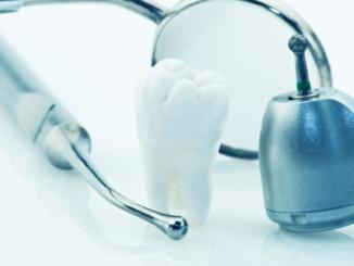 История и новости Оболони Профессиональные стоматологические клиники в Оболонском районе Новости Оболони Спорт и здоровье