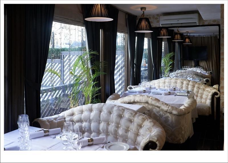 Лучшие рестораны Киева или Залог хорошего вечера - 022-795600738-2__large