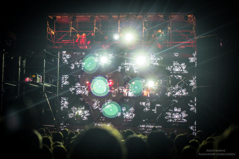 Грандиозное шоу Dreams OFF на Гогольfest - 2479f916070ef5eaf37f468f0bde2038-768x512