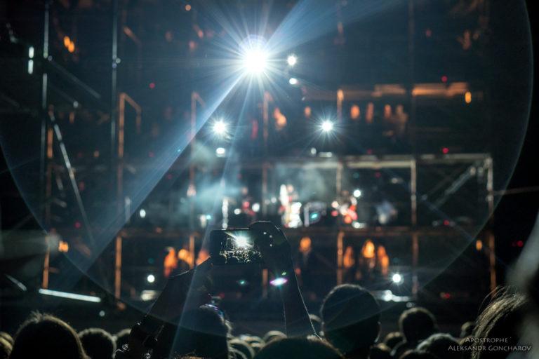 Грандиозное шоу Dreams OFF на Гогольfest - 47333a6f4e934e5dfc4e082f21588fa5-768x512