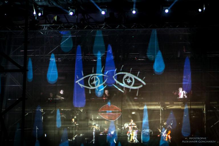Грандиозное шоу Dreams OFF на Гогольfest - 54cf95d8d3afdf2f5b9bc8d46973ecd3-768x512