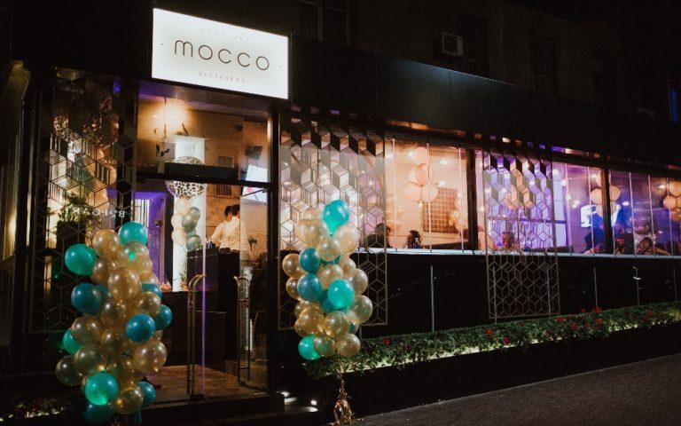 Как Mocco праздновал день рождения - 1-12-768x480