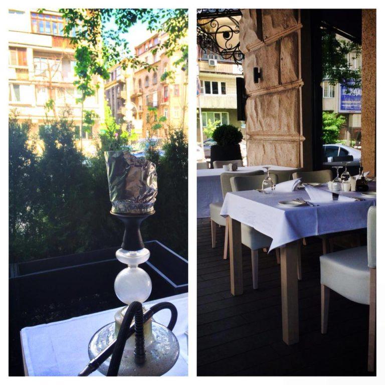 Рестораны Киева для незабываемого свидания - 10352776_704198599639373_1545647534033350182_n-768x768
