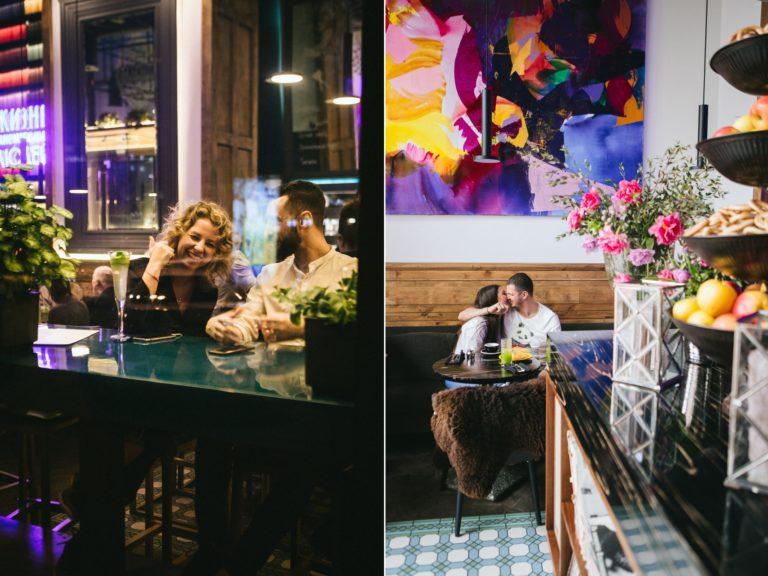 Рестораны Киева для незабываемого свидания - 2017.04-86-1-768x576