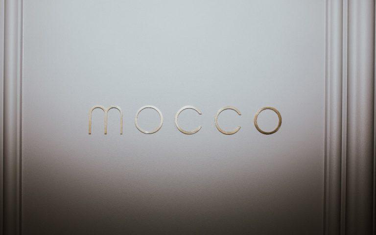 Как Mocco праздновал день рождения - 22-768x480