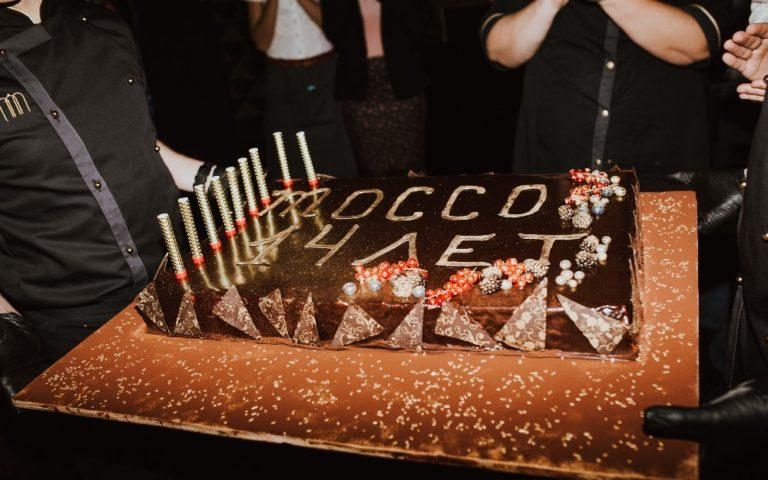 Как Mocco праздновал день рождения - 31-768x480