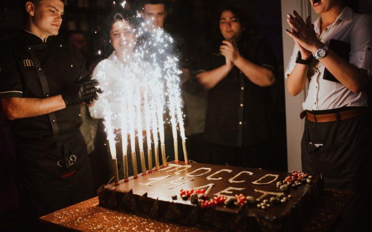 Как Mocco праздновал день рождения - 45-768x480
