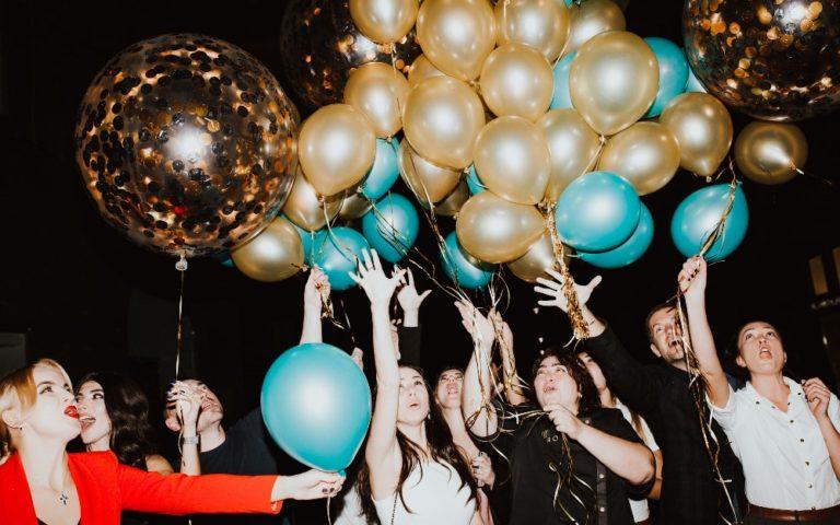 Как Mocco праздновал день рождения - 62-768x480