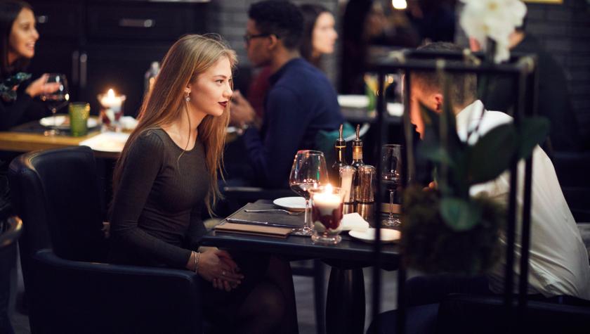 Рестораны Киева для незабываемого свидания - 7Q5A0017-840x475