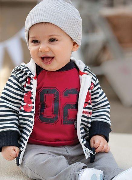 Как выбрать качественную и удобную детскую верхнюю одежду ребенку - c3b029c41fbc95be844a288b5dfadfa3