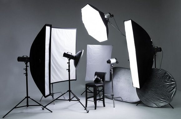 """Результат пошуку зображень за запитом """"професійне освітлення фото"""""""