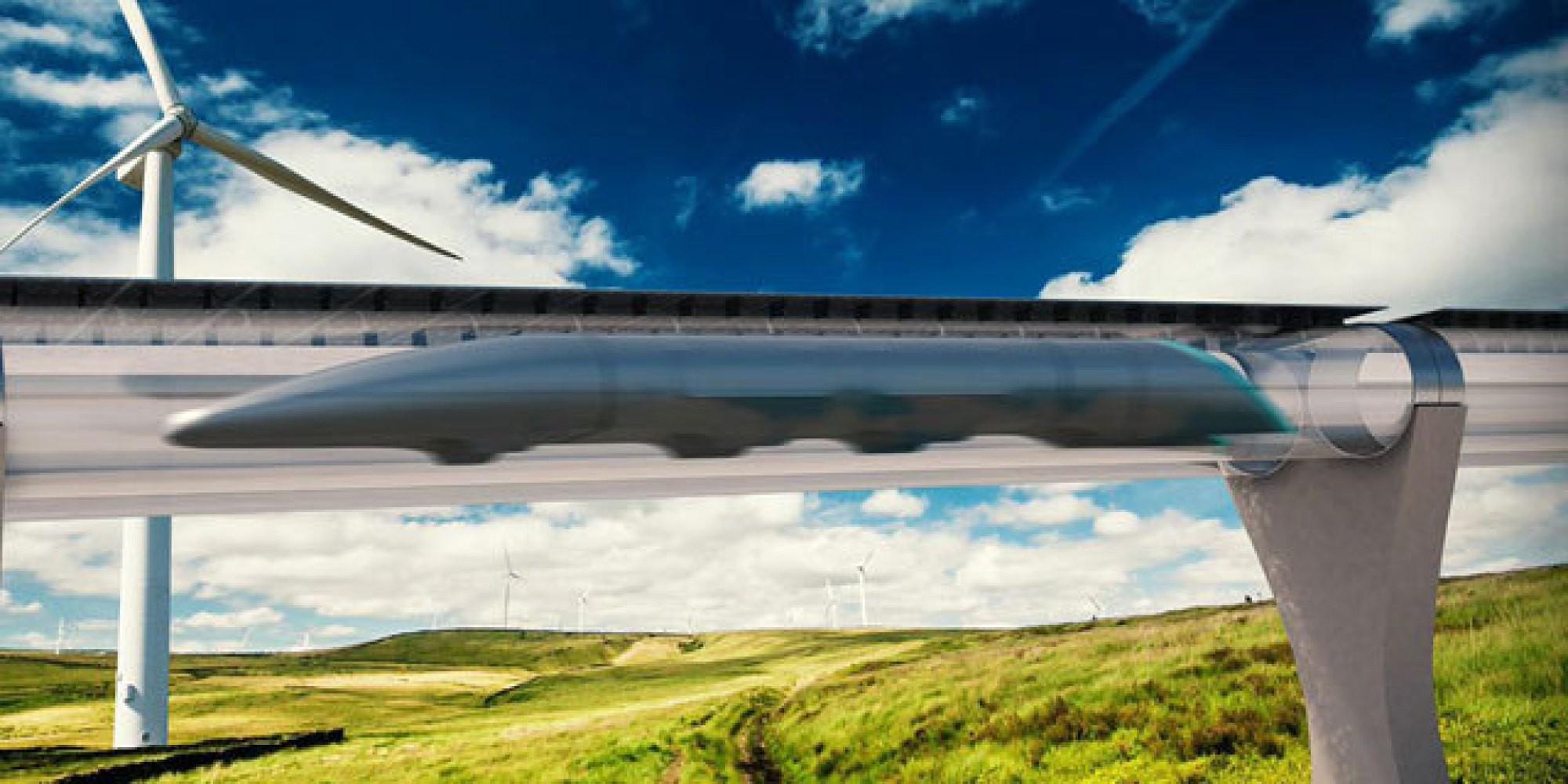 Как в Украине реализовывается проект Hyperloop - 1453625708_hyperloop