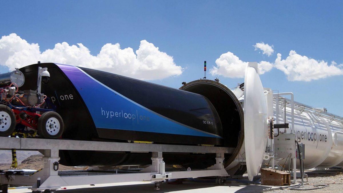 Как в Украине реализовывается проект Hyperloop - 20507107_2097593443801143_2432175455398857041_o