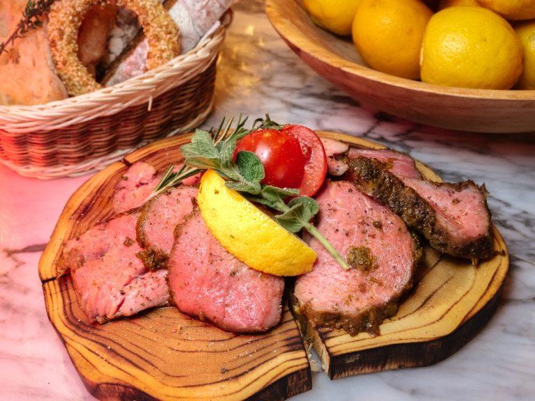 Обновление меню в киевских ресторанах - Taverna-2018.03.01-P3016720-2048p-768x576