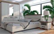 В чудесной спальне - чудесный сон - Vfc5LJZPoO