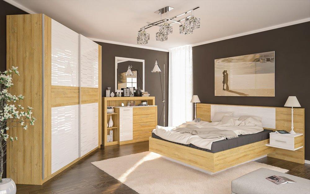 В чудесной спальне - чудесный сон - oUbm5hiMPU