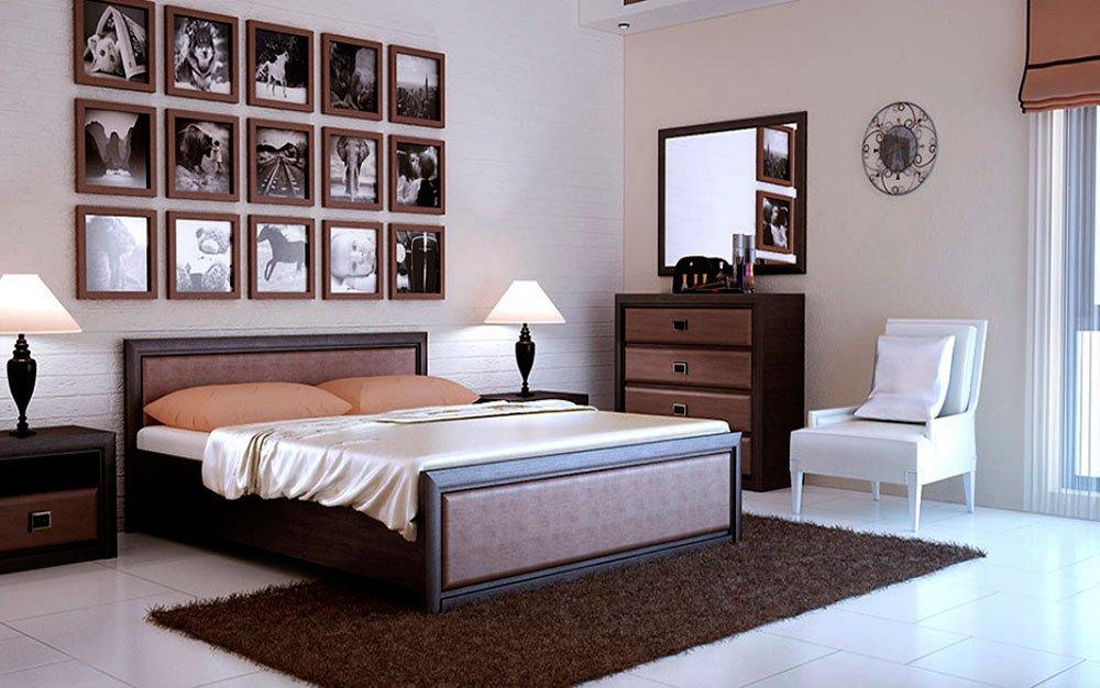 В чудесной спальне - чудесный сон - puItKa1tJS