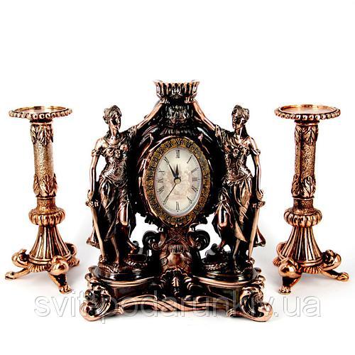 Каминные часы как статусный аксессуар - 1133583092_w700_h500_cid2097451_pid689809126-7eb41c6a