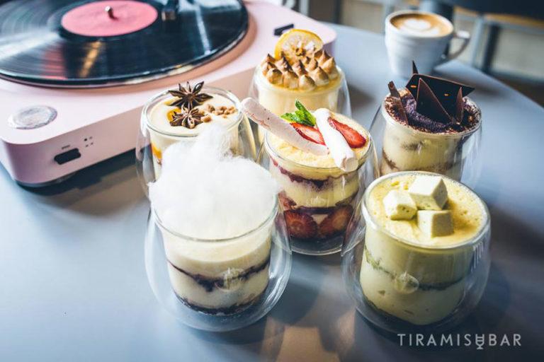 Инстаграмное место: Tiramisu bar на Оболонской набережной - obzor_tiramisu_4-768x512