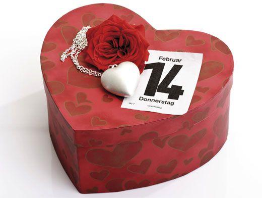 Что прикольное подарить любимому парню на День Валентина - 19cbef30446ae77bd387b7c4f56bb271