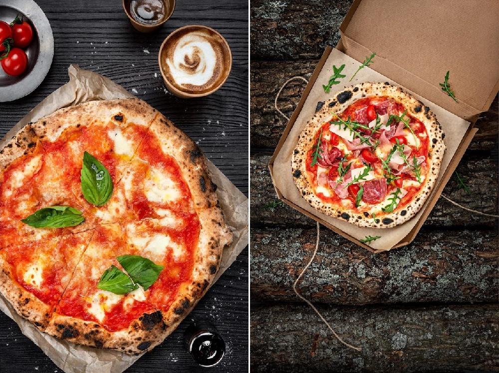 Holly Food: новая пиццерия на Троещине - 50231582_10218820571571205_5156251591971438592_n