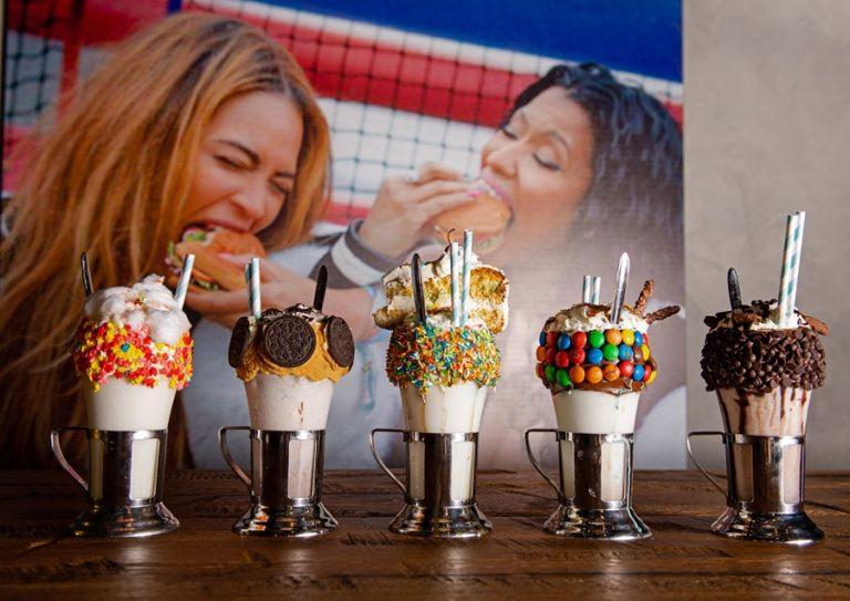 I'm Burger - новое стильное заведение в Arena City - DSC_3374-768x543