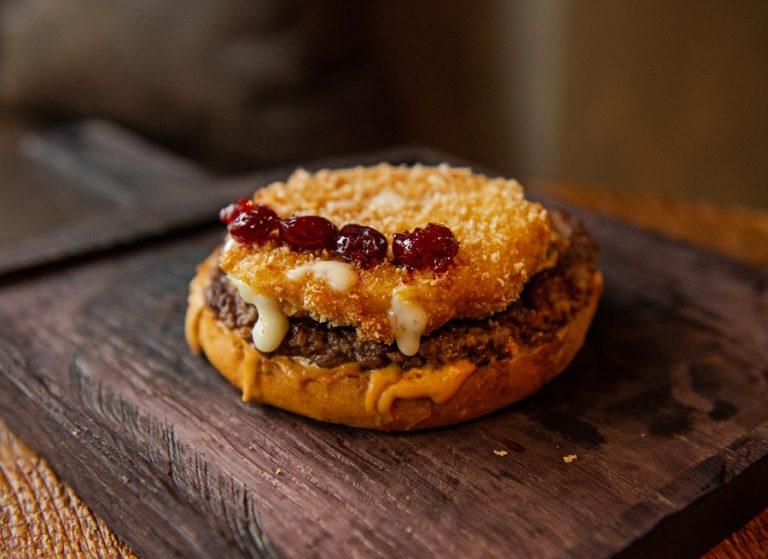 I'm Burger - новое стильное заведение в Arena City - DSC_3438-768x559