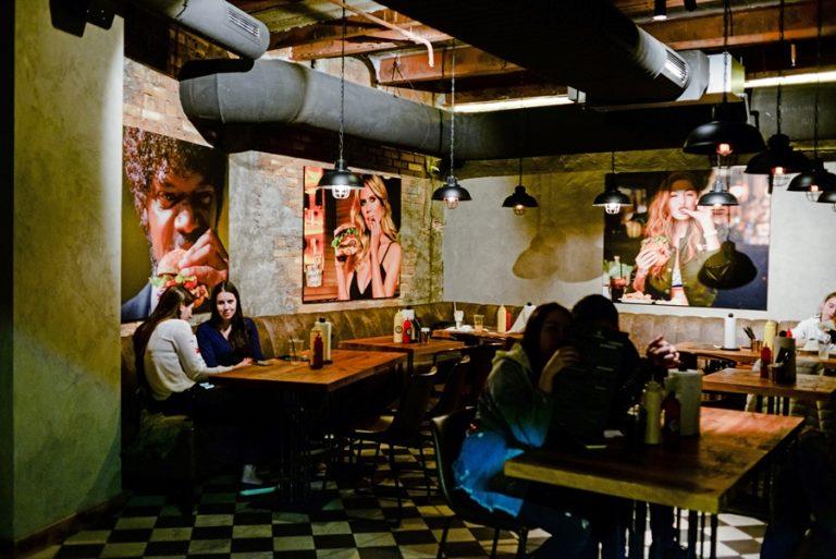 I'm Burger - новое стильное заведение в Arena City - DSC_3579-768x513