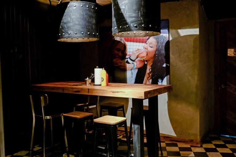 I'm Burger - новое стильное заведение в Arena City - DSC_3581-768x513