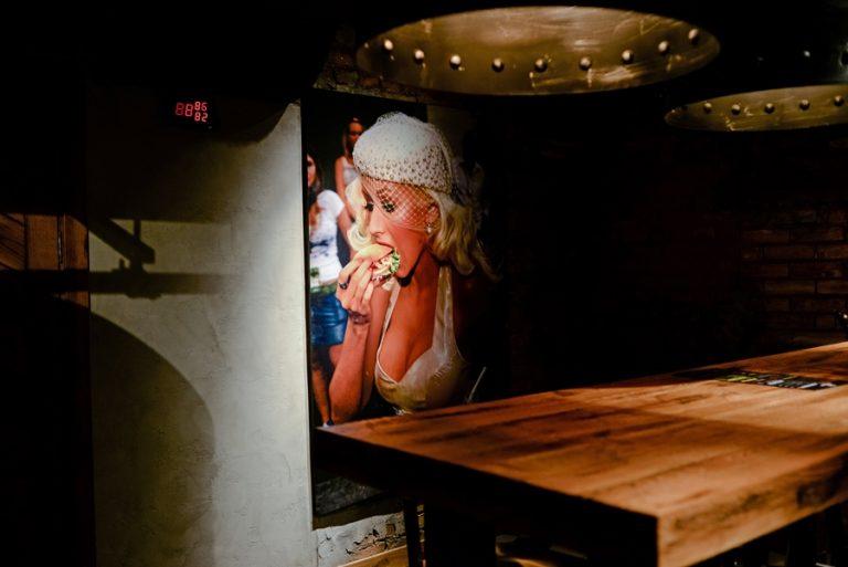 I'm Burger - новое стильное заведение в Arena City - DSC_3583-768x513