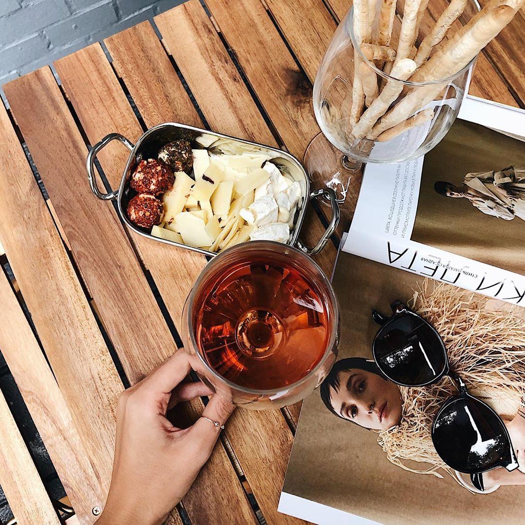 Где в столице можно попробовать вино за 39 грн? - 66706745_124367442206518_2100426562699116808_n