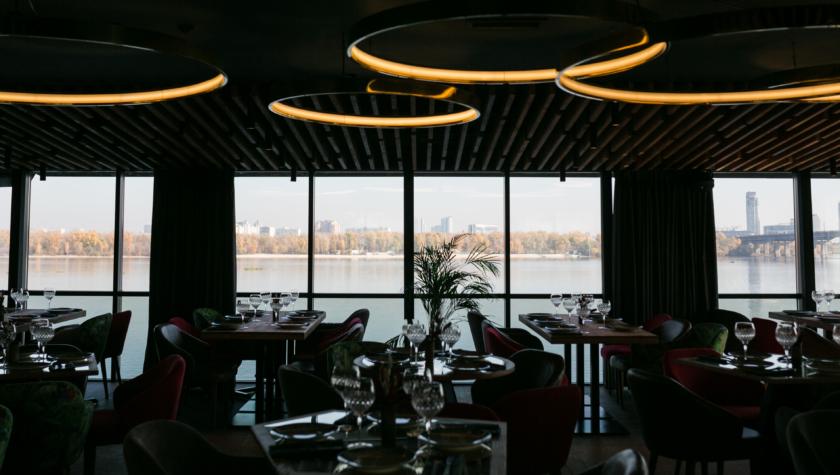 Havana - новый ресторан на берегу Днепра - 11C67168-3E68-4583-861B-E4D3E518D7FE-840x475