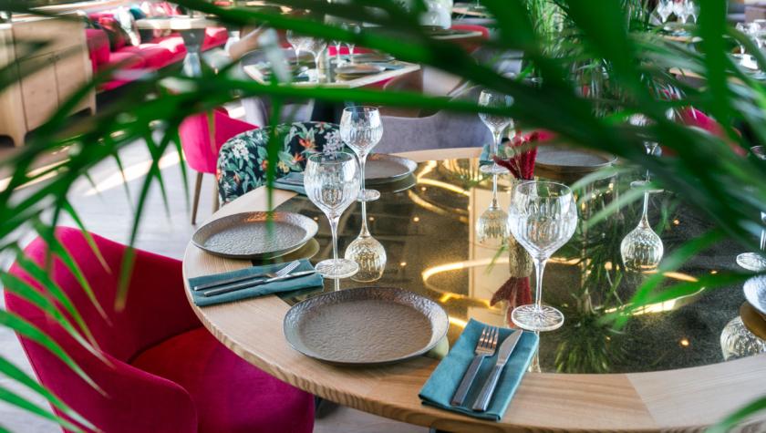 Havana - новый ресторан на берегу Днепра - 91BC5546-932C-4769-A1D4-4F8DF40EF86B-840x475