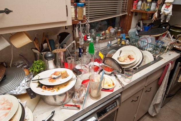 Как заказать уборку квартиры Киев - 3e57b93f0036413c8577fc1fa5d4d3b0.width-630