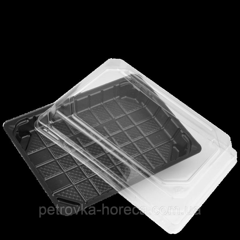 пластиковые контейнеры от Petrovka HoReCa