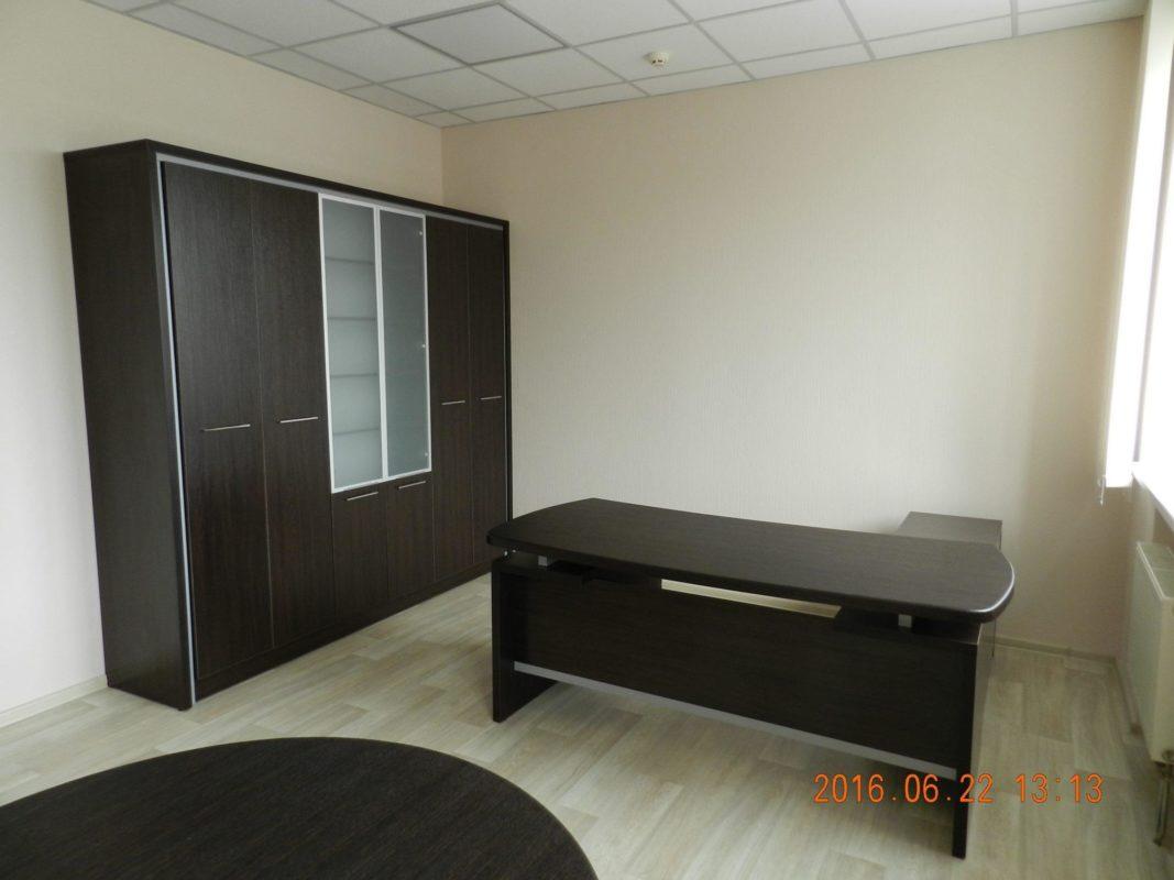 Изготовление мебели на заказ — 9 аргументов в пользу компании «GREEN Мебель» - Image1214-1067x800