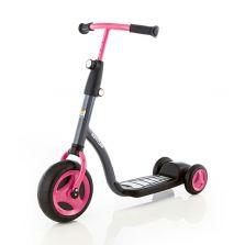 Детские велосипеды и самокаты Kettler от магазина New Life - 555ef5e073c2c-223x223