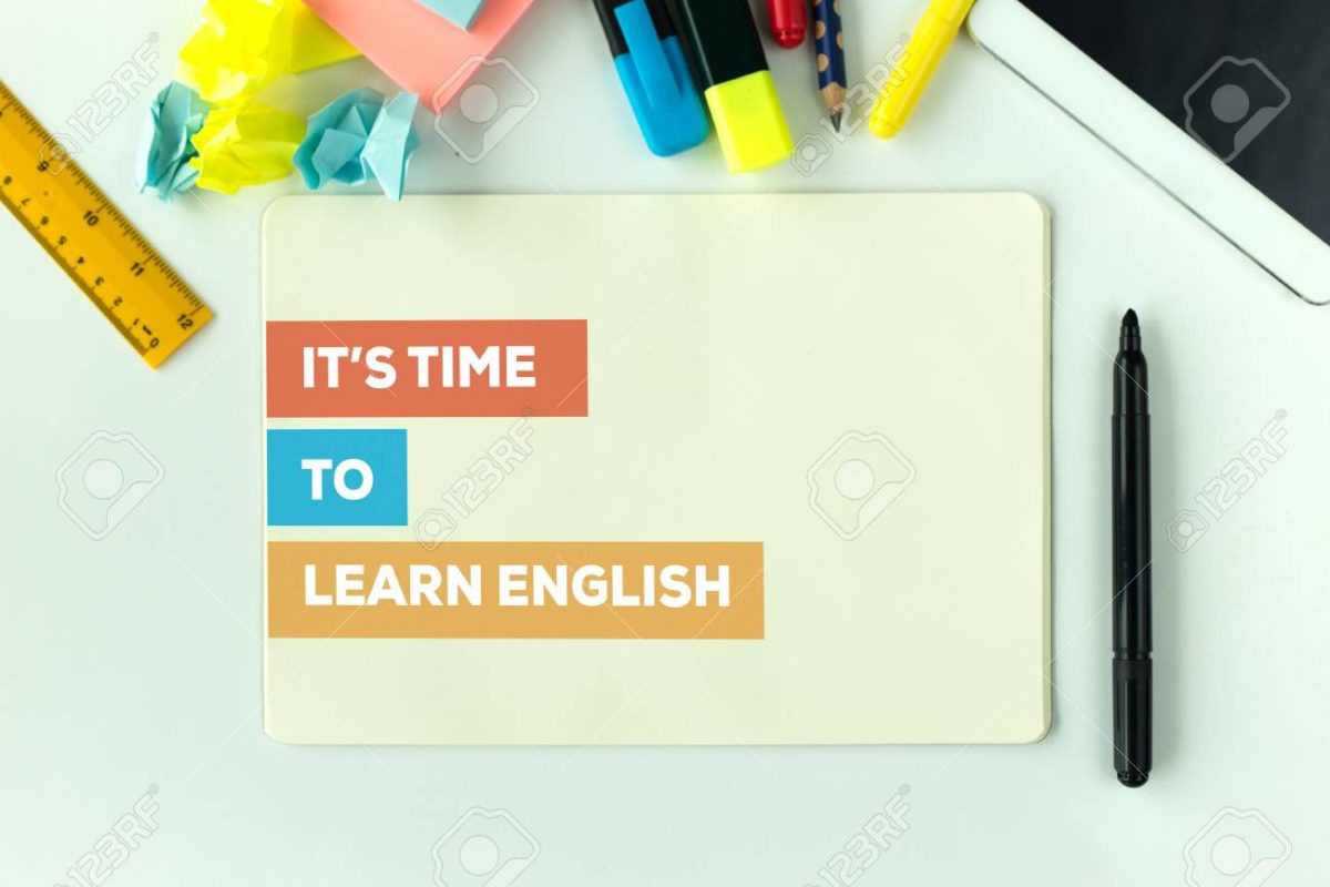 72332620-itE28099s-time-to-learn-english-concept